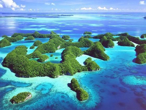 Image result for pulau samosir